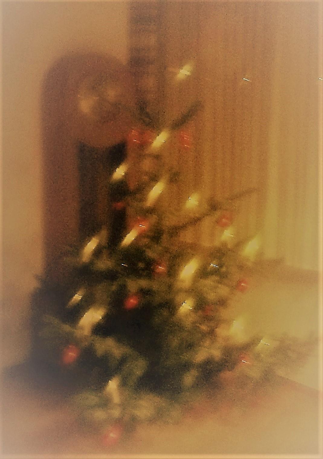 Foto_Weihnachten_(c) Simon Haasis