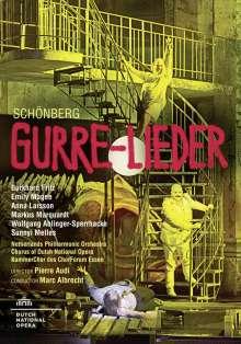 cover (c) Opus Arte