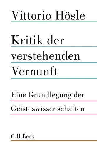 cover_hösle (c) c.h.beck