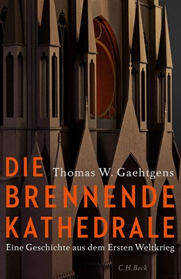 cover_gaethgens (c) c.h.beck